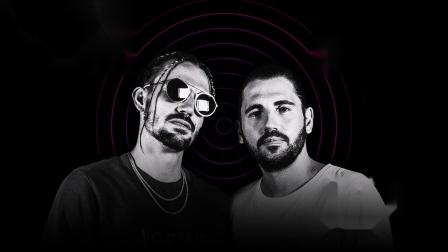【Loranmic】One World Radio - Friendship Mix - Dimitri Vegas & Like Mike