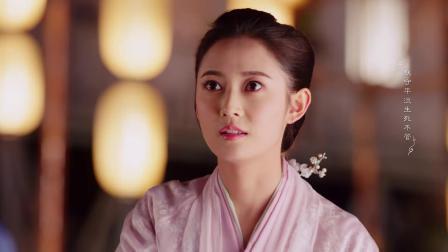 【跳动Dd音符】 OST  电视剧《两世欢》插曲《知晚-叶炫清》 尾片曲《云边》张紫宁