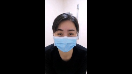 那个被感染的急诊科女护士:等病好了,我再嫁给你一次