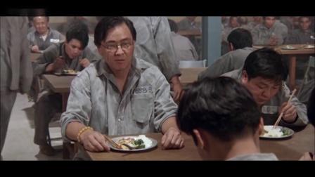 不光是在演戏,他们是真的在吃饭,盘点吃饭演技炸裂第14期