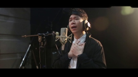 20200222《军帽上的五角星》(演唱:晓毅,作词:王戈丹,作曲:邹裕伟)
