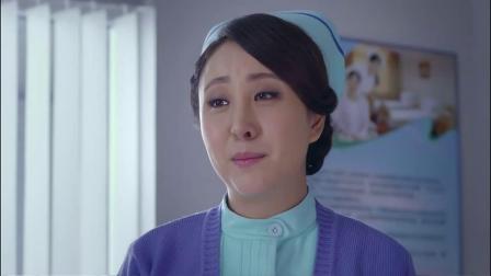 急诊室故事(无寒版)25