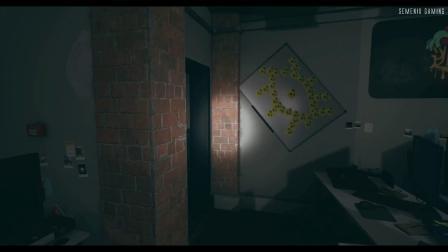 【CG动画】港诡实录~1080P