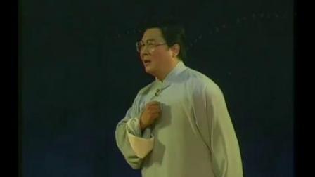 沪剧啼笑姻缘-裂券(殷志康.高茹娣)_标清