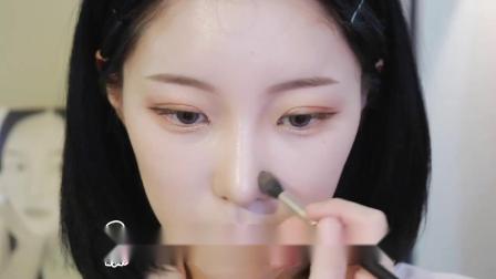 韩国老爸帮我配音化妆,老爸的化妆实力是?【Soyoon】