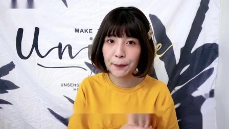 韩风百元衣+必买珍珠发夹【咪塔Mita】