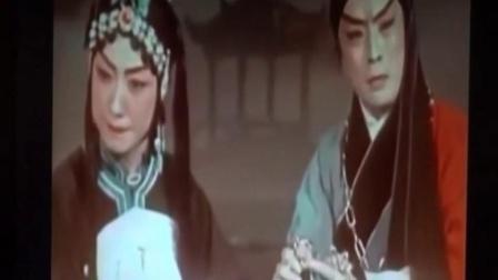 刘晓先音配像《野猪林、长亭别妻》2020、2、24
