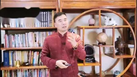 【蛇】吉星堂朱麟老师详批2020生肖蛇运势揭秘