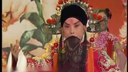 戏曲联唱《新五女拜寿》(下)潘长江-于魁智-李胜素-袁慧琴等