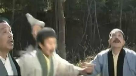 济公游记03 超清版-电视剧-高清完整正版视频在线观看-优酷1