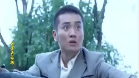 地雷英雄传14 宁静抗战电视剧 高清