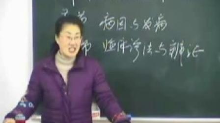 中医美容学 (8)