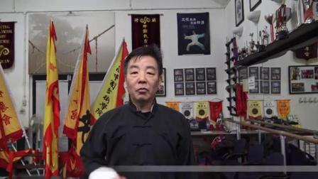 俠拳小羅漢 7