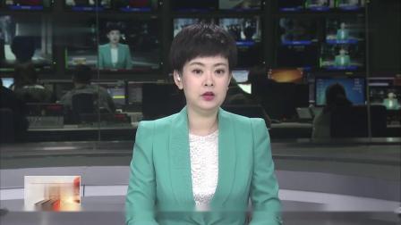 """战""""疫情"""" 韩国:确诊病例升至602例"""