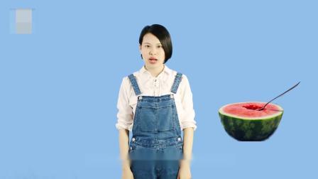 健轻app:为什么有的人吃水果变瘦了,有的人却越来越胖!