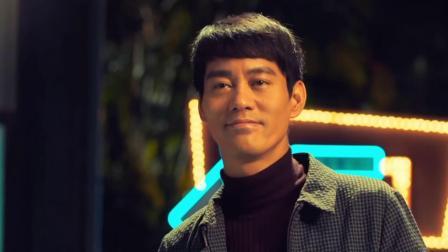 李小龙让你们见识一下中国功夫的厉害