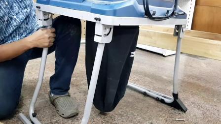 用于切割胶合板的台锯,20mm胶合板切割台锯