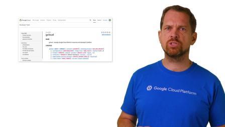 GCP vs. Firebase - Functions & Firestore
