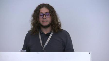 Security 101 (Chrome University 2019)