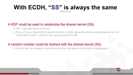 Microchip安全加密技术入门教程——第五部分:信任链