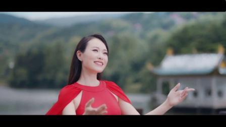 《中国风景》