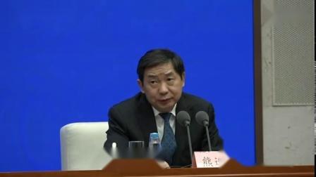司法部:3省5个监狱共确诊555例 无死亡病例 via@中新视频