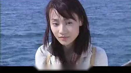 吴刚与美女泛舟海上,难道他是受到腐蚀了?