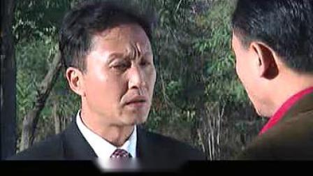 吴刚得知自己的伙伴被抓,急着用钱想把他捞出来