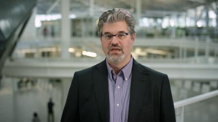 NVIDIA如何改变金融行业的Conversational AI(对话式 AI)