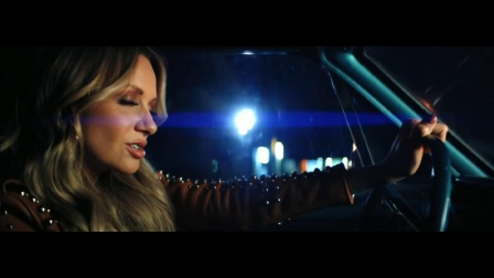 Carly Pearce  Closer To You