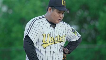 """浙江第一座标准棒球场——""""举父棒球场"""""""