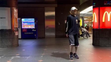 CBD低音蜕变—PIKU