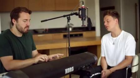 Conor Maynard - Hate How Much I Love You