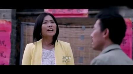 豫剧电影=母亲_