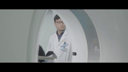 澄江县人民医院宣传片精简版初稿