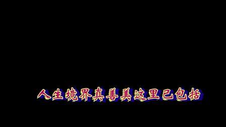 沈北新区喜洋洋广场舞《小城故事-邓丽君 》 字幕文件  下载可以在会声会影制作中应用
