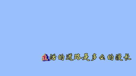 北新区喜洋洋广场舞《沈阳啊沈阳》字幕文件下载可以在会声会影中应用