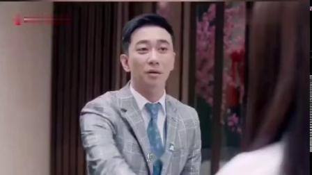 安家预告1:大老板郭涛为谁买房,看到身边的美女就可想而知了