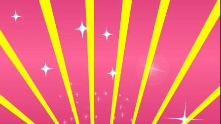 沈北新区喜洋洋广场舞《光芒万丈》适合制作片头的小视频文件下载可以在会声会影中应用每个作品都有个片头很好哦