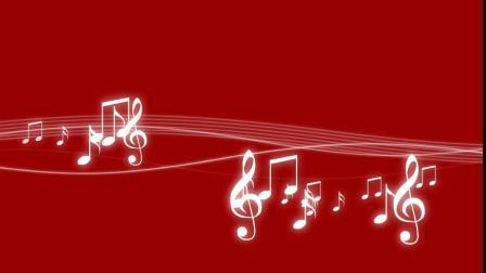 沈北新区喜洋洋广场舞《快乐音符》适合制作片头的小视频文件下载可以在会声会影中应用每个作品都有个片头很好哦