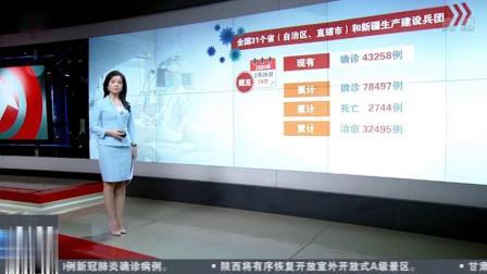 北京:当前湖北地区人员一律不得返京 严格落实防控工作措施
