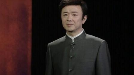 惊险解救:吴若甫的生死22小时