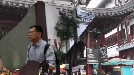 上海VLOG