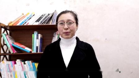 南阳市人社局职业技能培训视频-育婴早教学习视频.mp4