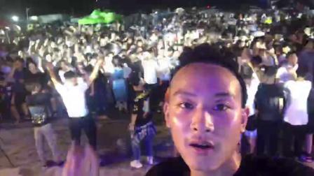 郑州中东DJ培训老师小毛