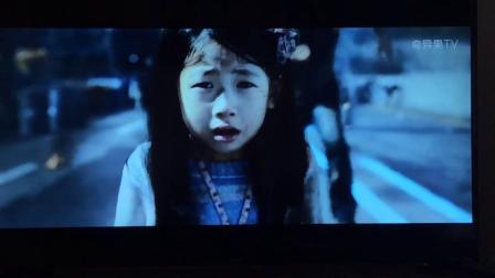 【颖儿】看到这里超催泪!希望中国能渡过这次病毒难关!中国加油!武汉加油!