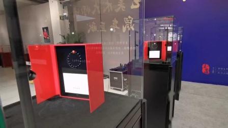 中国玉雕大师宋世义新作-玩物得志独家首发-发布会现场直击