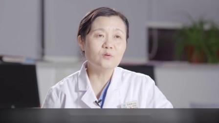 【木鱼微剧场】豆瓣9.3《中国医生》,每看一遍都泪目(P2)