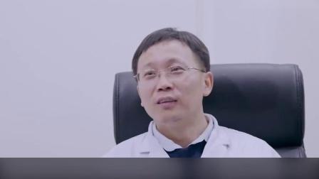 【木鱼微剧场】豆瓣9.3《中国医生》,国内首部医护群体为主角的纪录片(P1)