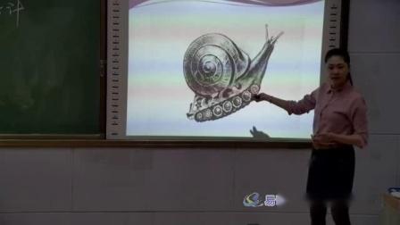 美术与环境_第3课 图形创意设计_第一课时(二等奖)(赣美版七年级下册)_T511566
